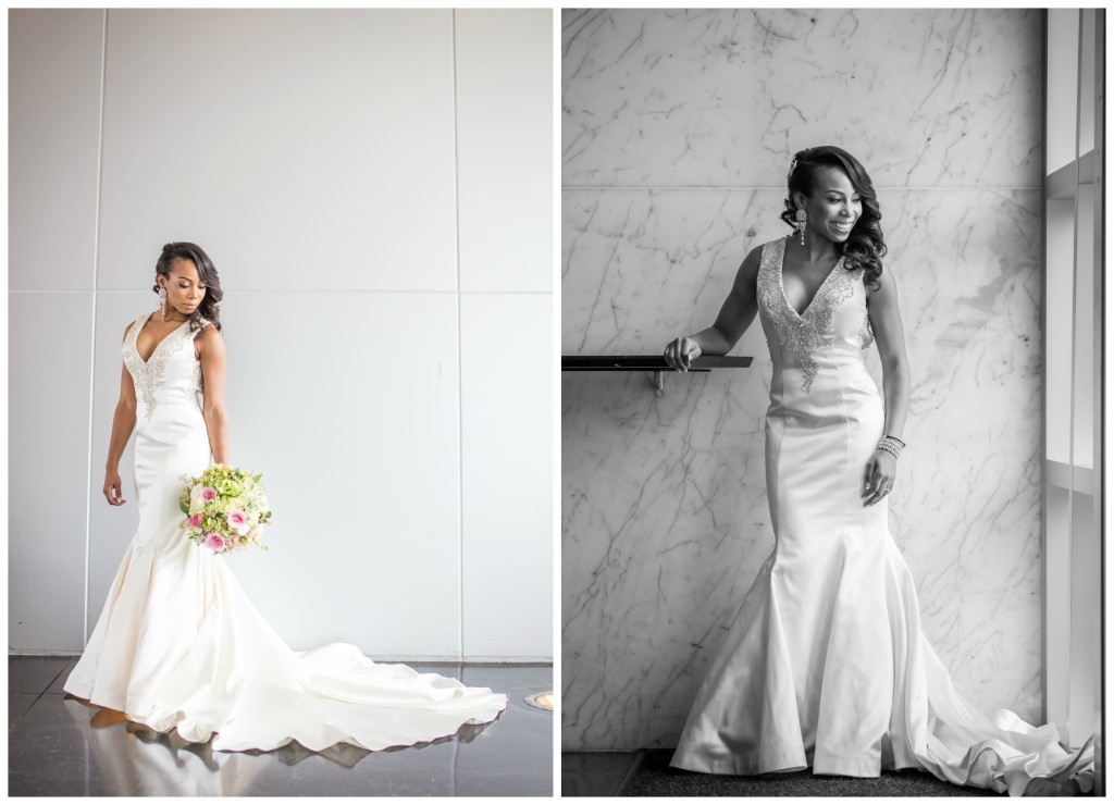 The Coordinated Bride_Rob Lyons Photography Traci-Justin-Wedding-9212