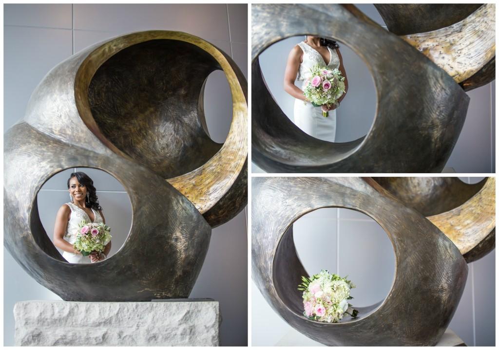 The Coordinated Bride_Rob Lyons Photography Traci-Justin-Wedding-9239