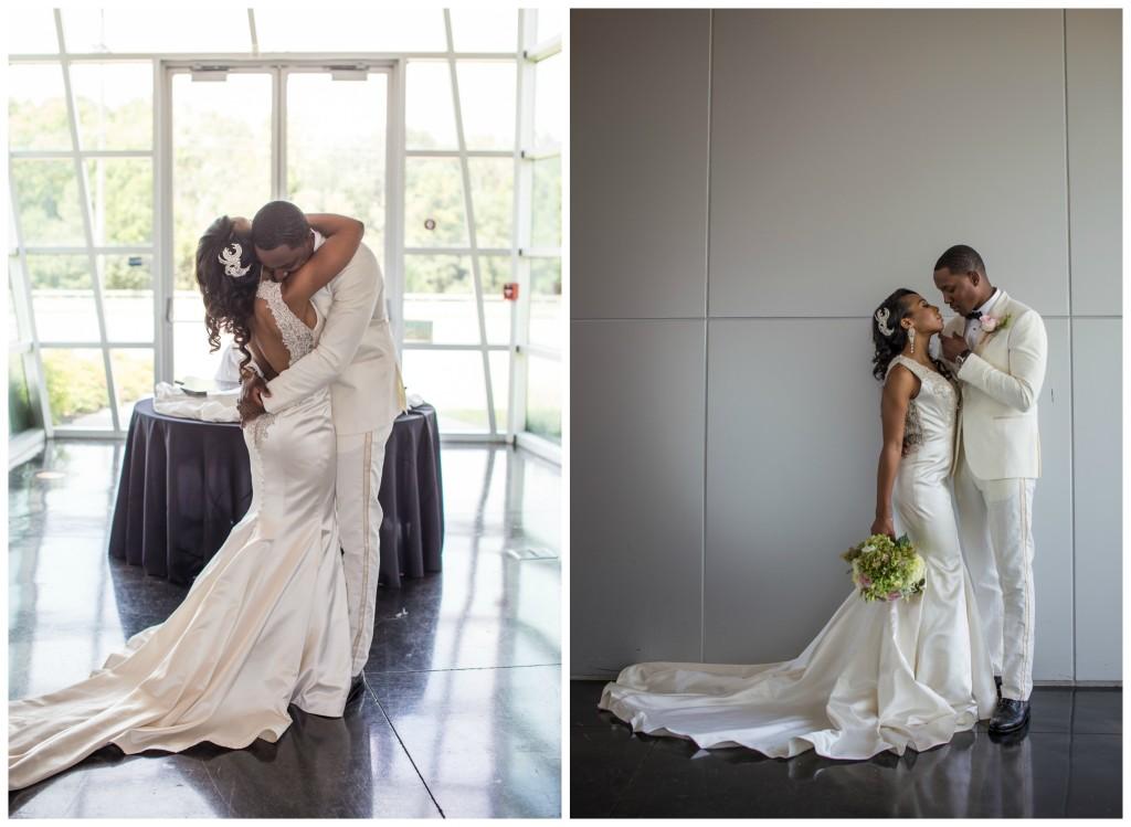 The Coordinated Bride_Rob Lyons Photography Traci-Justin-Wedding-9289