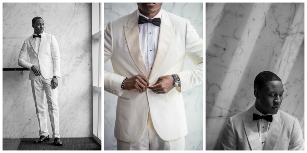 The Coordinated Bride_Rob Lyons Photography Traci-Justin-Wedding-9299