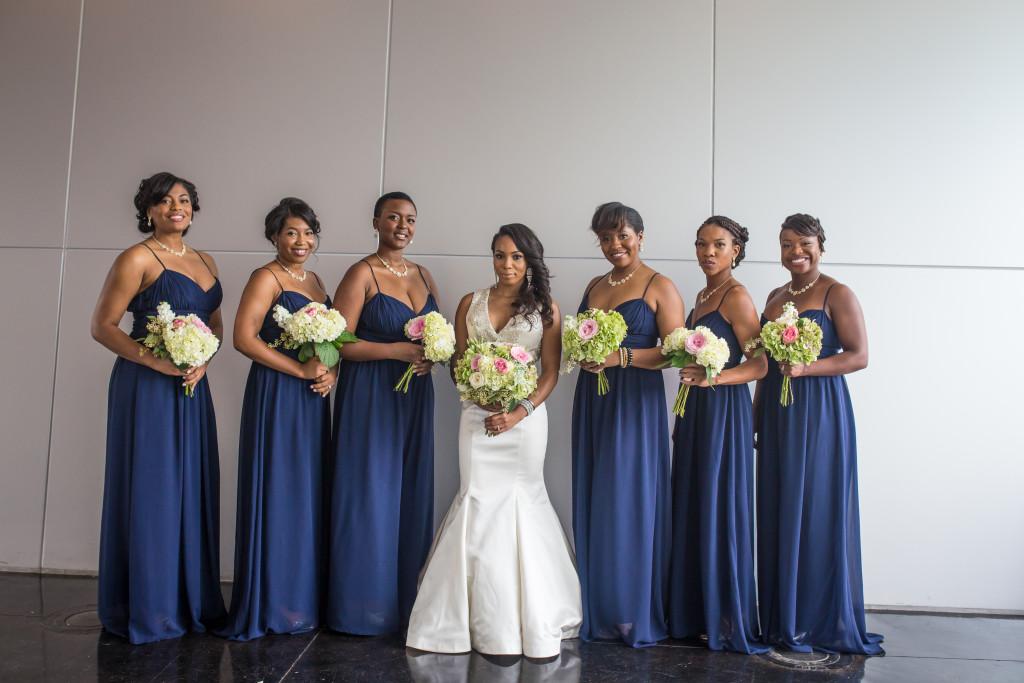 The Coordinated Bride_Rob Lyons Photography Traci-Justin-Wedding-9388