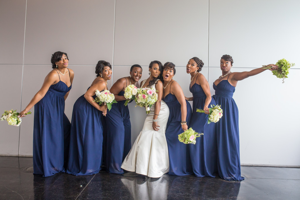 The Coordinated Bride_Rob Lyons Photography Traci-Justin-Wedding-9396