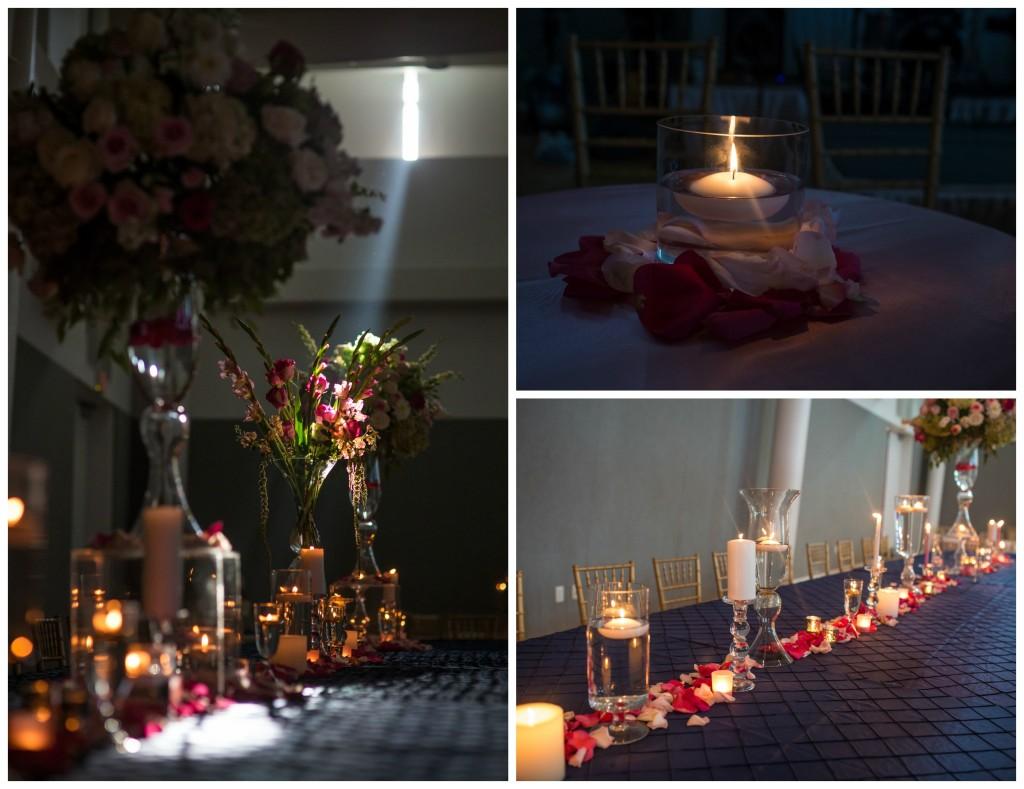 The Coordinated Bride_Rob Lyons Photography Traci-Justin-Wedding-9430-2