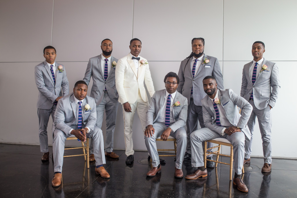 The Coordinated Bride_Rob Lyons Photography Traci-Justin-Wedding-9445