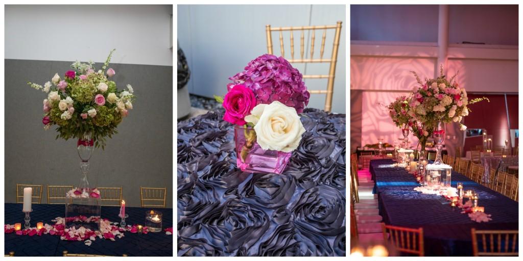 The Coordinated Bride_Rob Lyons Photography Traci-Justin-Wedding-9477-2