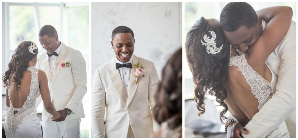 The Coordinated Bride_Rob Lyons Photography Traci-Justin-Wedding-9499