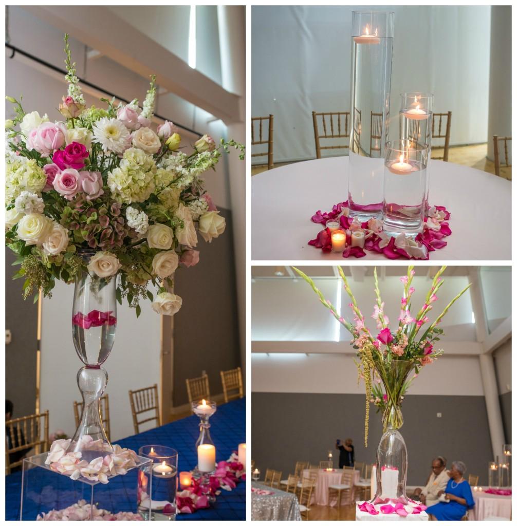 The Coordinated Bride_Rob Lyons Photography Traci-Justin-Wedding-9500
