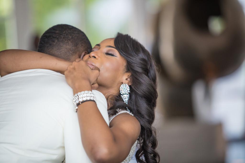 The Coordinated Bride_Rob Lyons Photography Traci-Justin-Wedding-9520