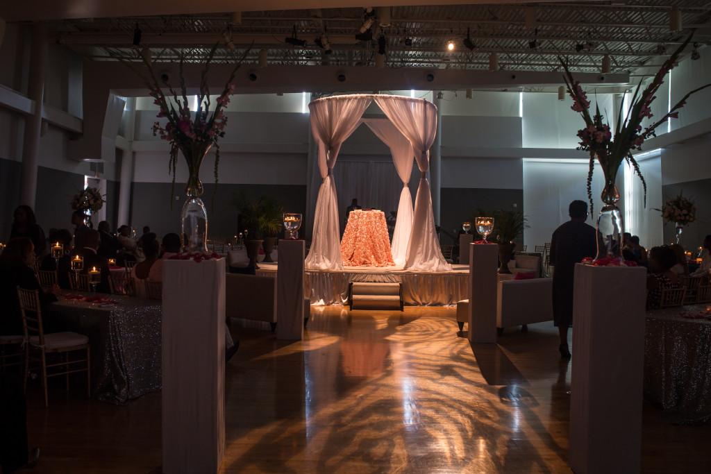 The Coordinated Bride_Rob Lyons Photography Traci-Justin-Wedding-9540