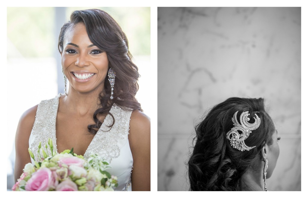 The Coordinated Bride_Rob Lyons Photography Traci-Justin-Wedding-9565