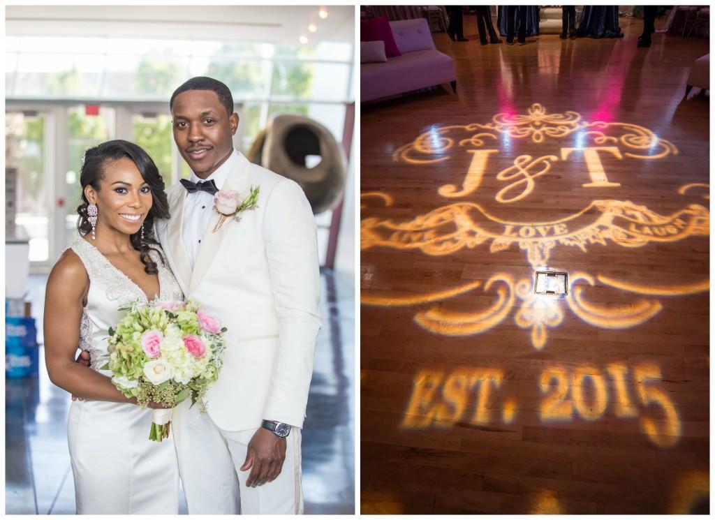 The Coordinated Bride_Rob Lyons Photography Traci-Justin-Wedding-9574