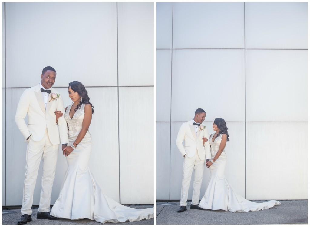 The Coordinated Bride_Rob Lyons Photography Traci-Justin-Wedding-9600