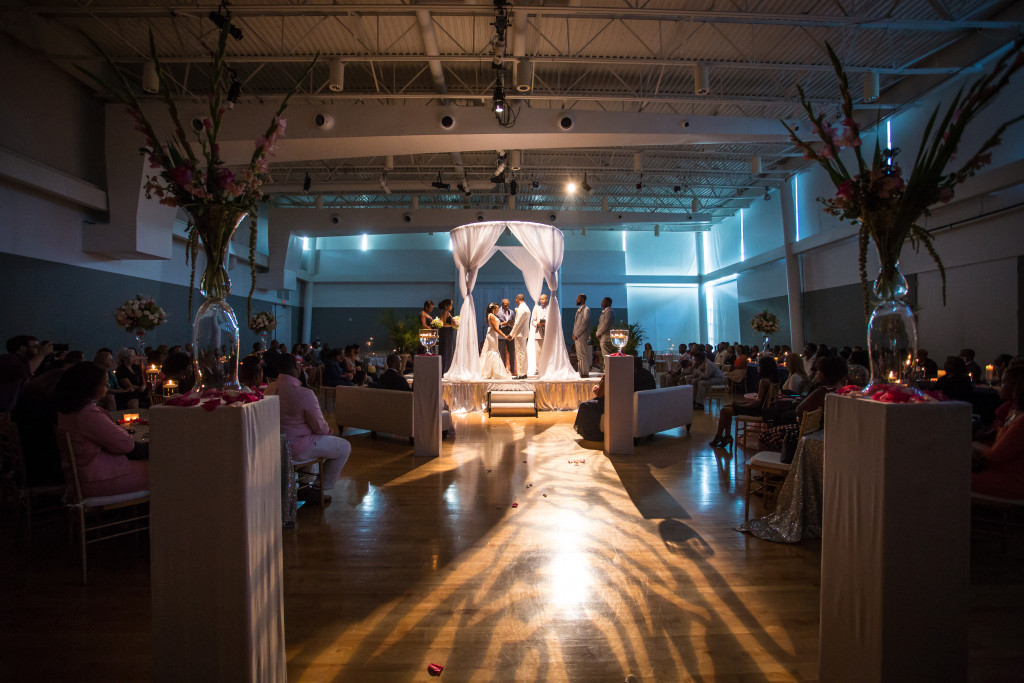 The Coordinated Bride_Rob Lyons Photography Traci-Justin-Wedding-9705