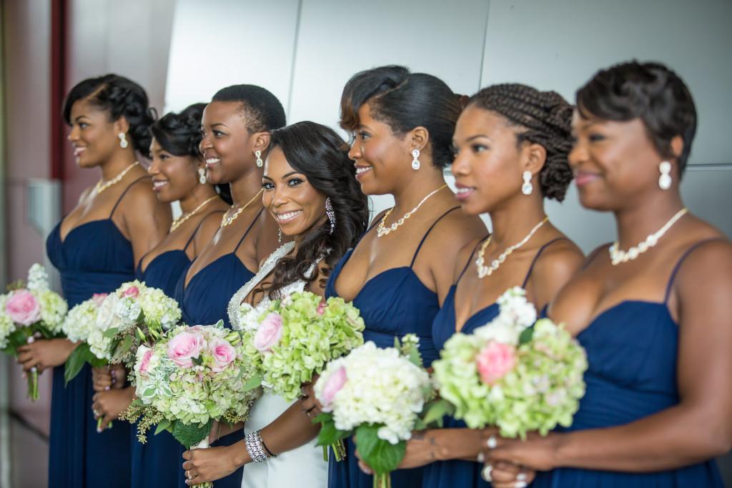 The Coordinated Bride_Rob Lyons Photography Traci-Justin-Wedding-9759