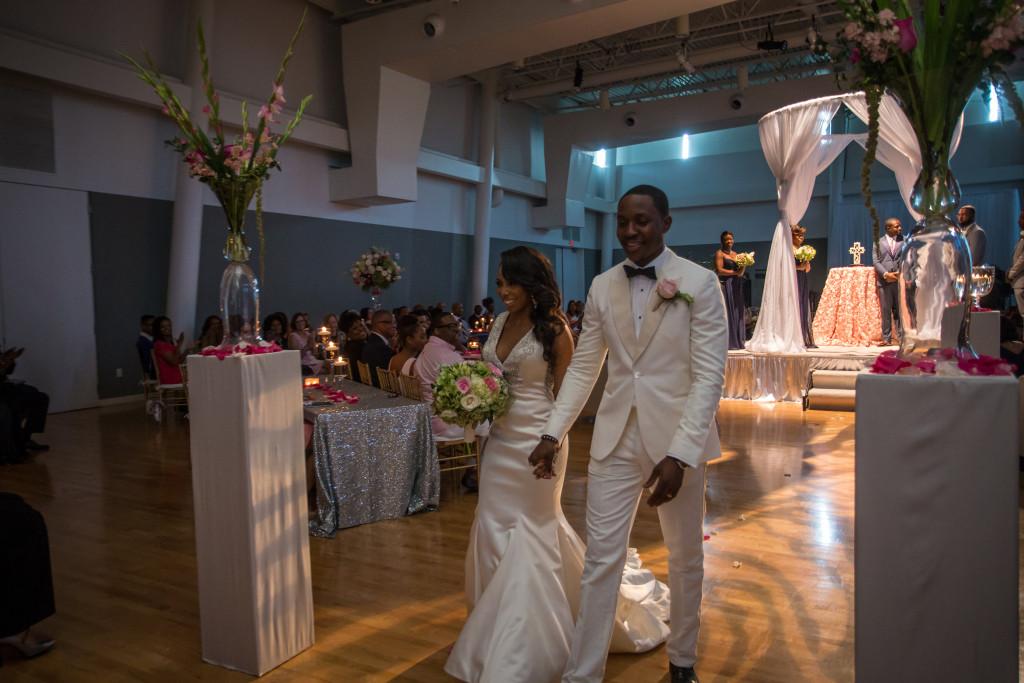 The Coordinated Bride_Rob Lyons Photography Traci-Justin-Wedding-9781