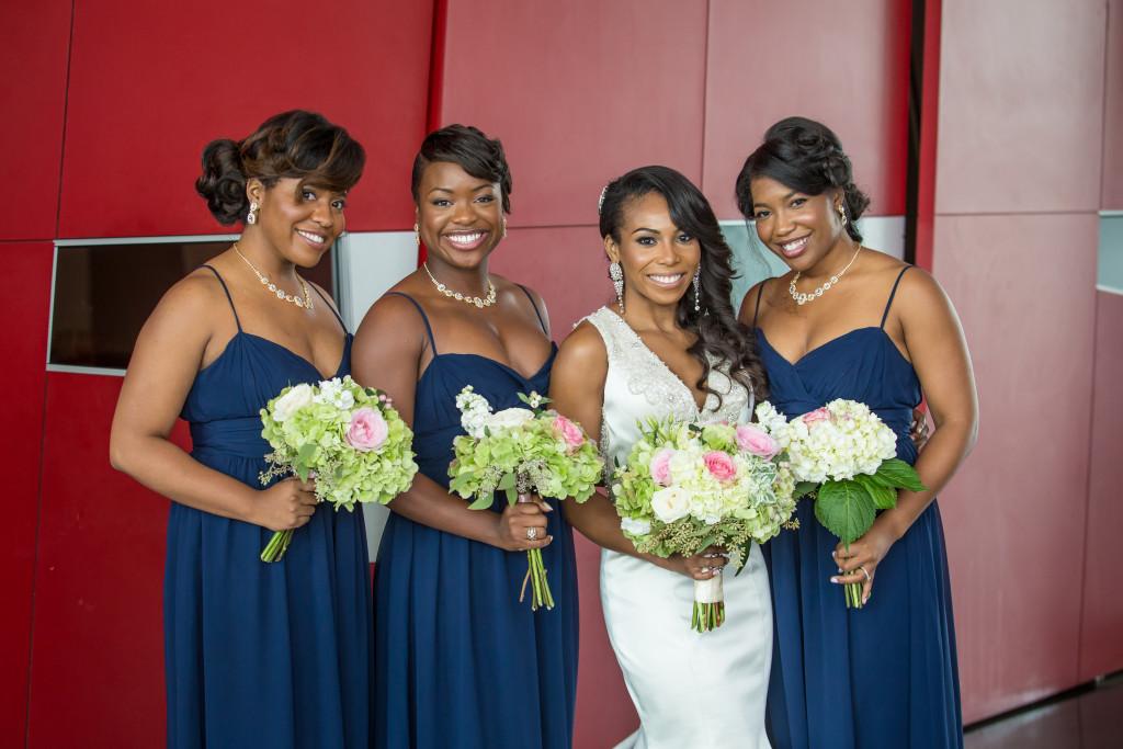 The Coordinated Bride_Rob Lyons Photography Traci-Justin-Wedding-9799