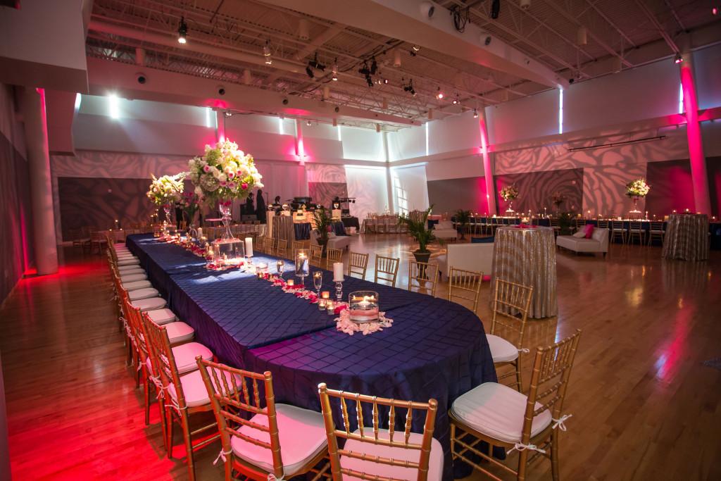 The Coordinated Bride_Rob Lyons Photography Traci-Justin-Wedding-9924-2