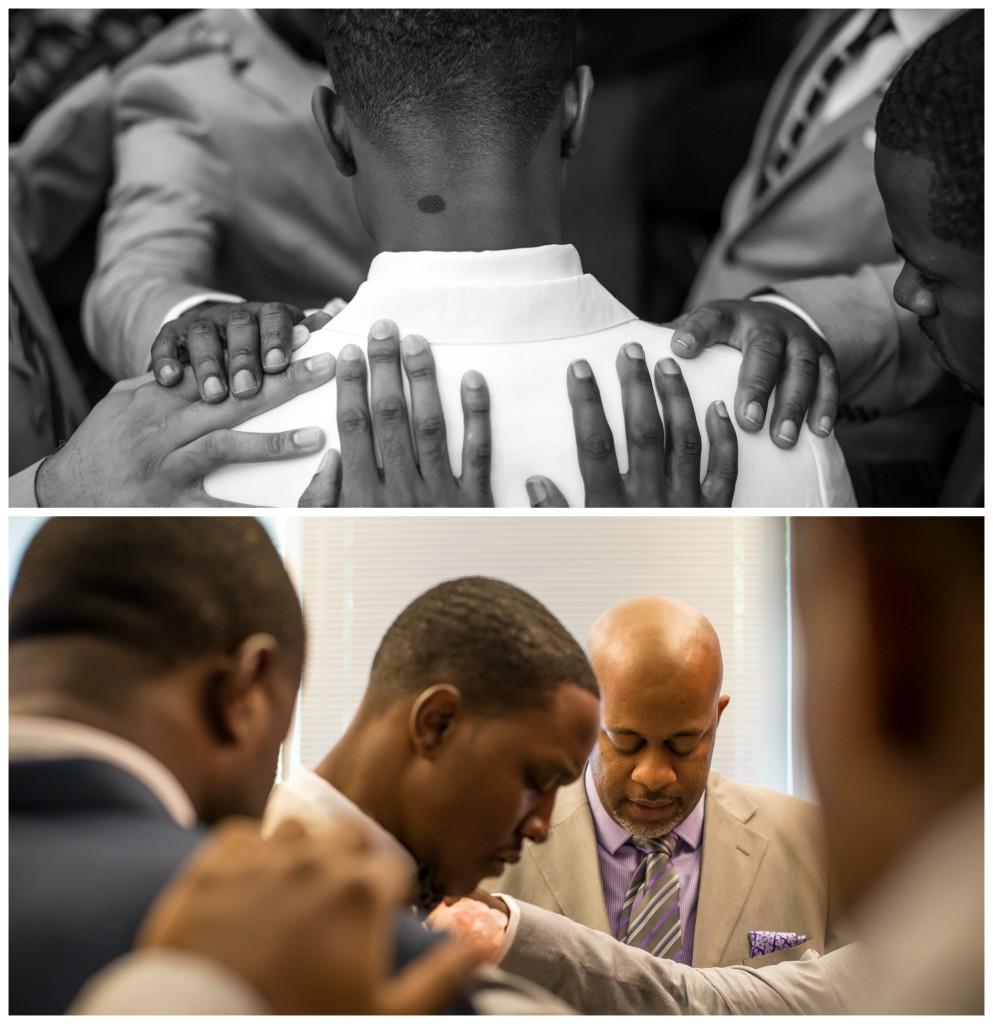 The Coordinated Bride_Rob Lyons Photography Traci-Justin-Wedding-9969
