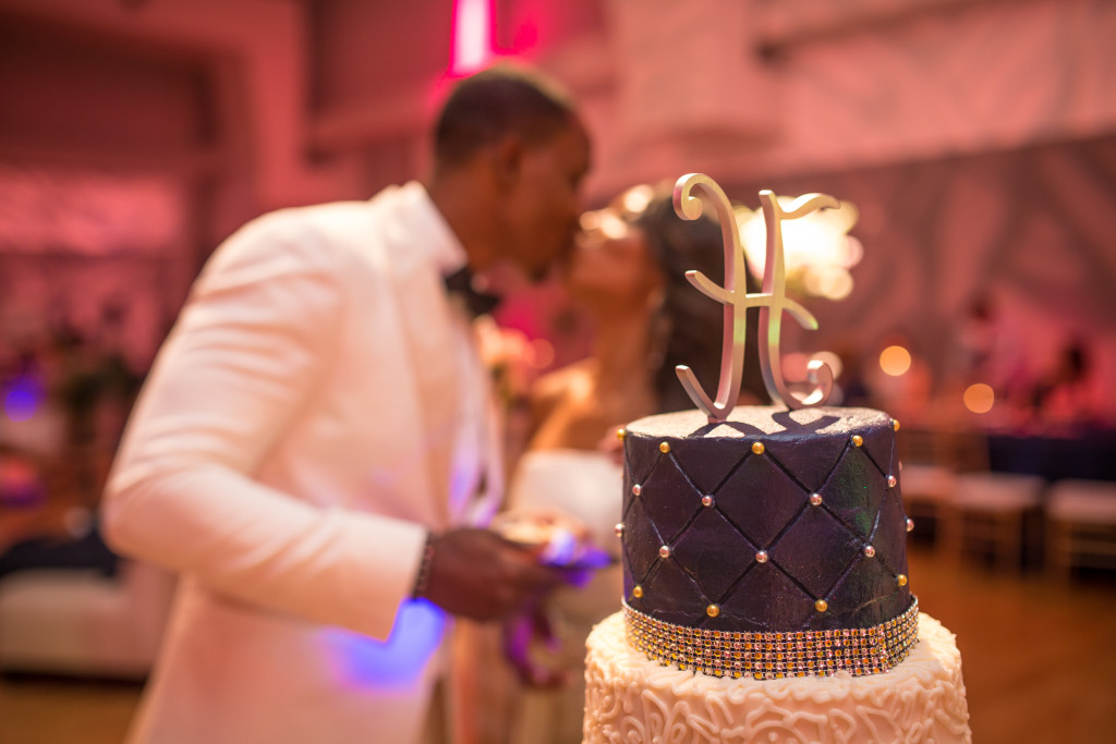 The Coordinated Bride_Rob Lyons PhotographyTraci-Justin-Wedding-0392