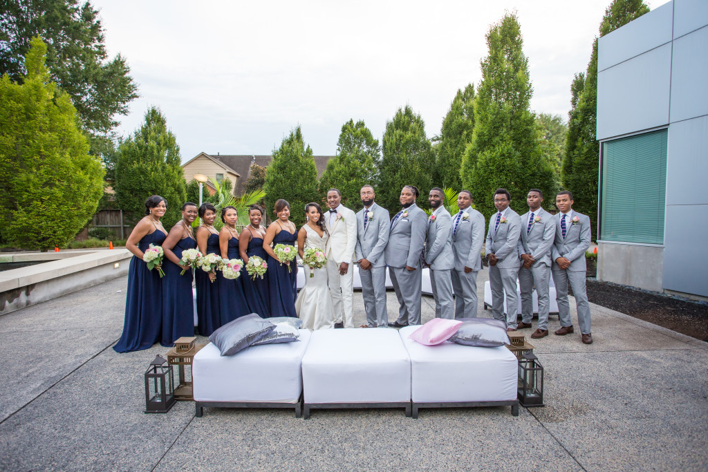 The Coordinated Bride_Rob Lyons Photography_Traci-Justin-Wedding-9998