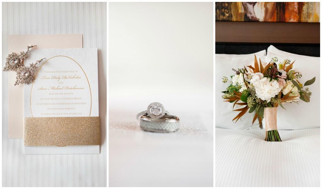 The Coordinated Bride__Sheronda_Seawright_Photography_0002_low