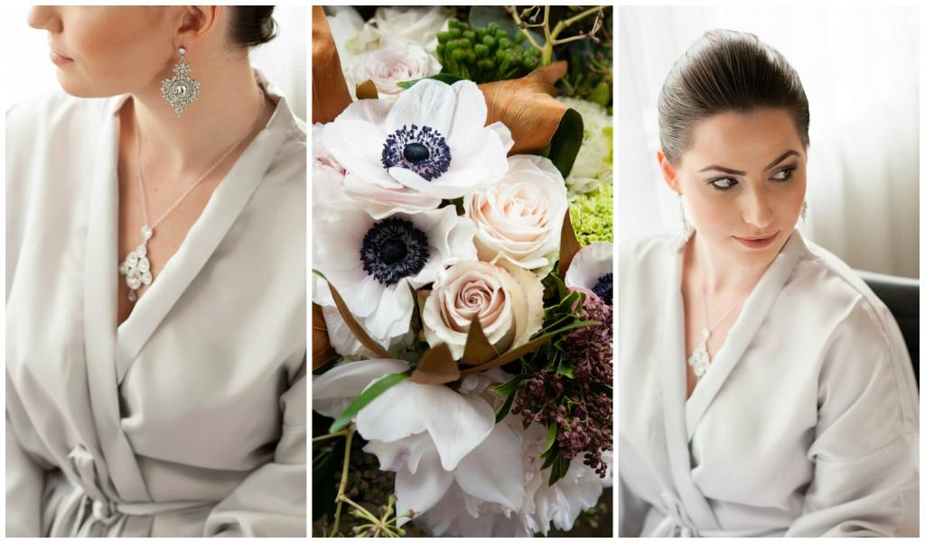 The Coordinated Bride__Sheronda_Seawright_Photography_0008_low