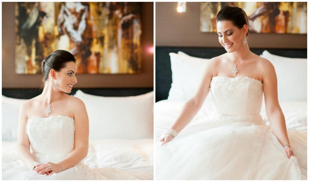 The Coordinated Bride__Sheronda_Seawright_Photography_0016_low