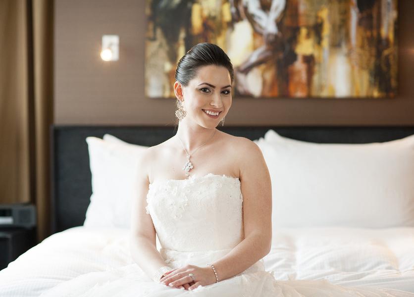 The Coordinated Bride__Sheronda_Seawright_Photography_0018_low