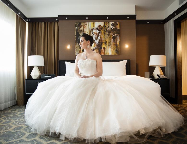 The Coordinated Bride__Sheronda_Seawright_Photography_0019_low