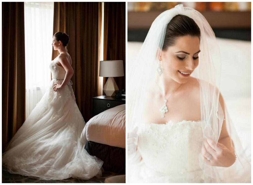 The Coordinated Bride__Sheronda_Seawright_Photography_0021_low