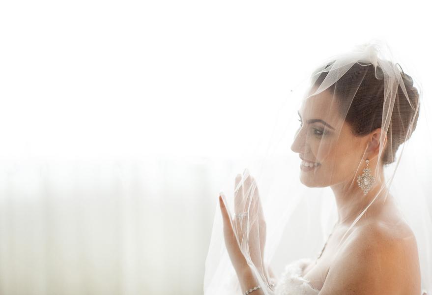 The Coordinated Bride__Sheronda_Seawright_Photography_0023_low