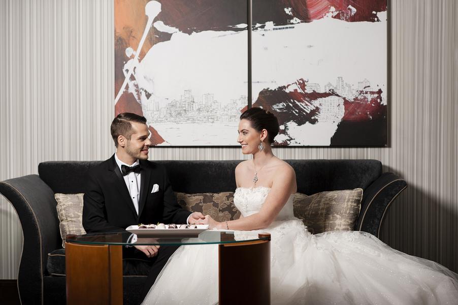 The Coordinated Bride__Sheronda_Seawright_Photography_0029_low