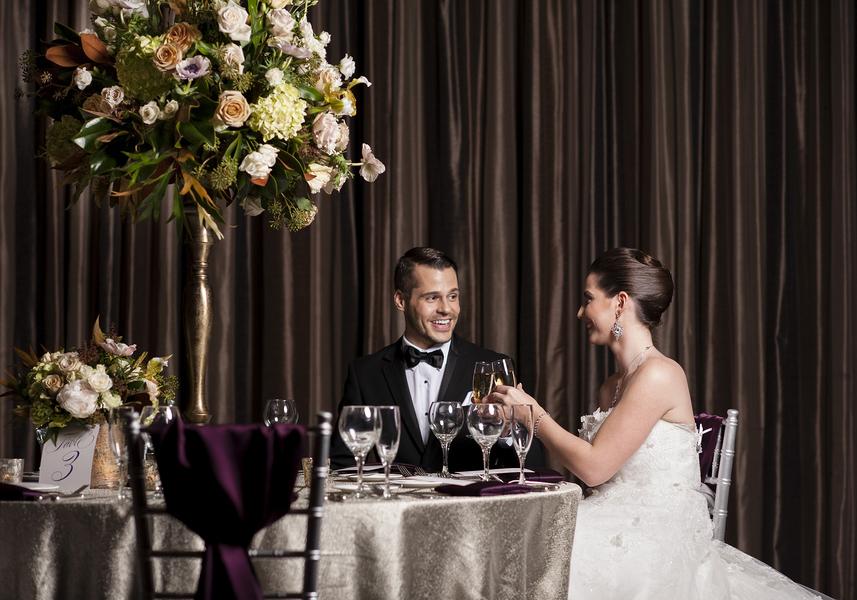 The Coordinated Bride__Sheronda_Seawright_Photography_0036_low