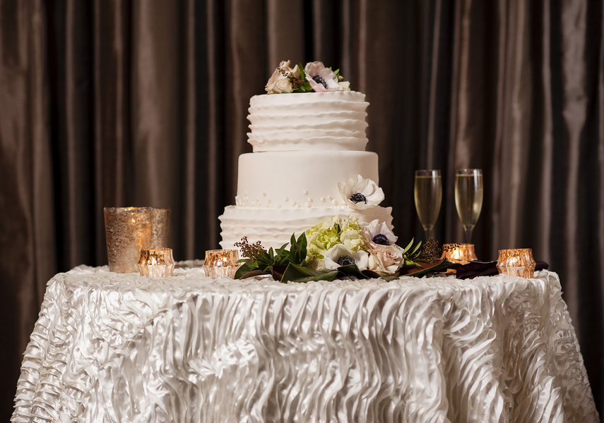 The Coordinated Bride__Sheronda_Seawright_Photography_0038_low