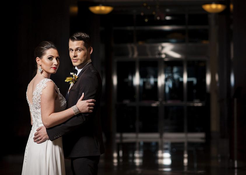 The Coordinated Bride__Sheronda_Seawright_Photography_0046_low