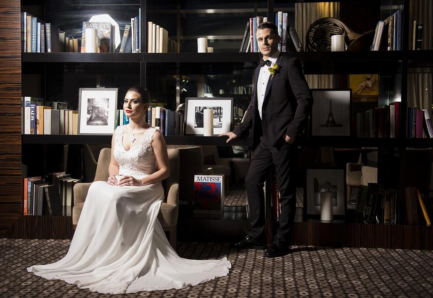 The Coordinated Bride__Sheronda_Seawright_Photography_0047_low