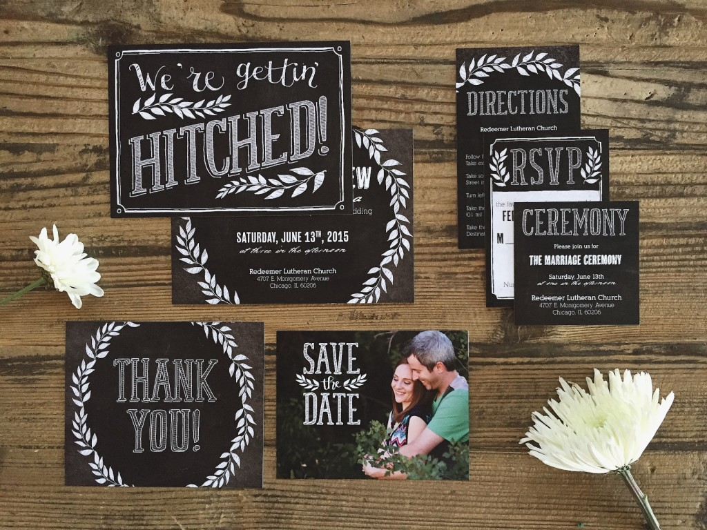 The Coordinated Bride_basic_invite_18
