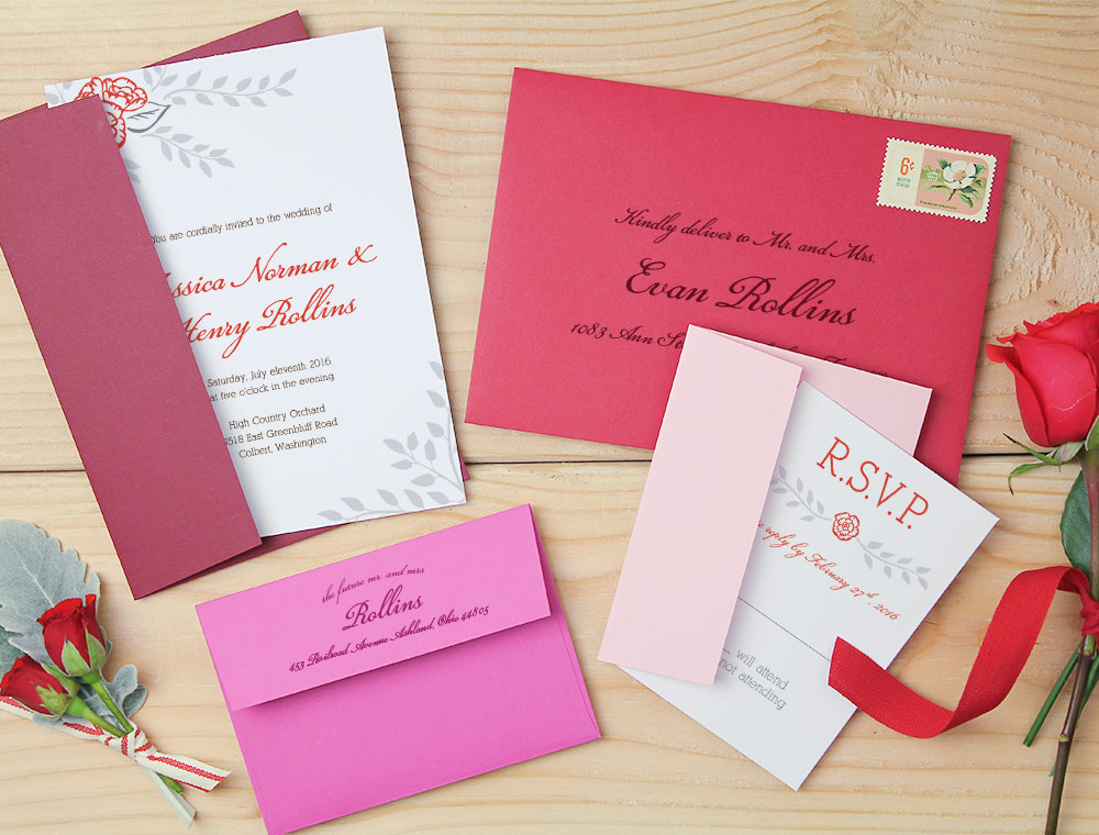 The Coordinated Bride_basic_invite_3
