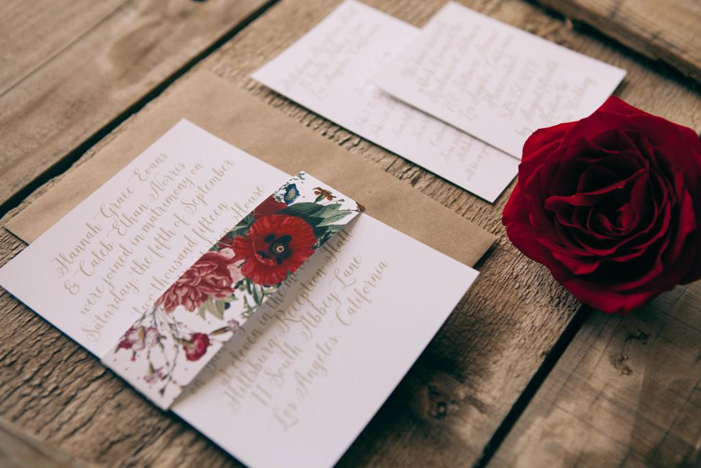 The Coordinated Bride_basic_invite_5