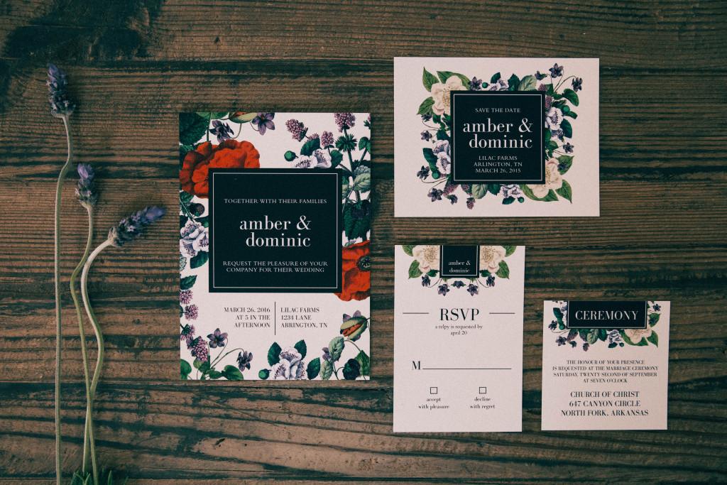 The Coordinated Bride_basic_invite_7