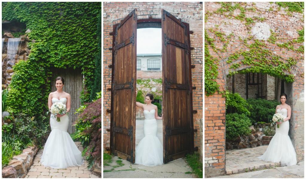 The Cooridnated Bride Haddie_Bridals-10