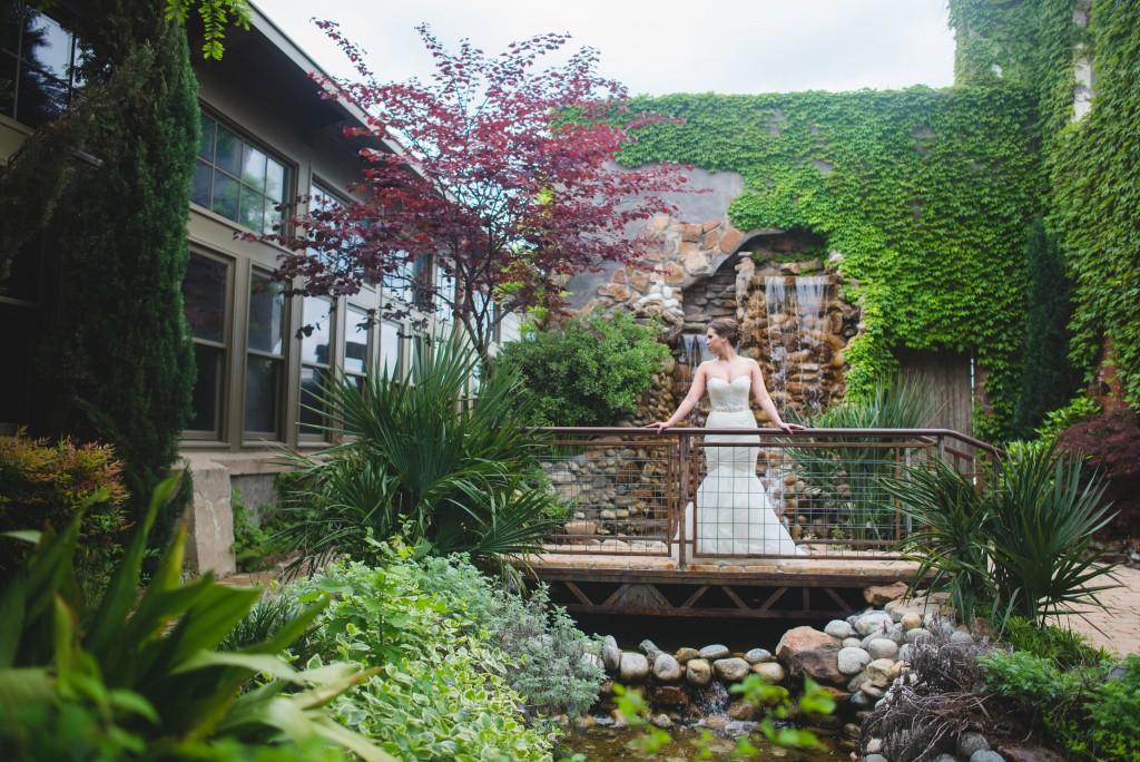 The Cooridnated Bride Haddie_Bridals-4