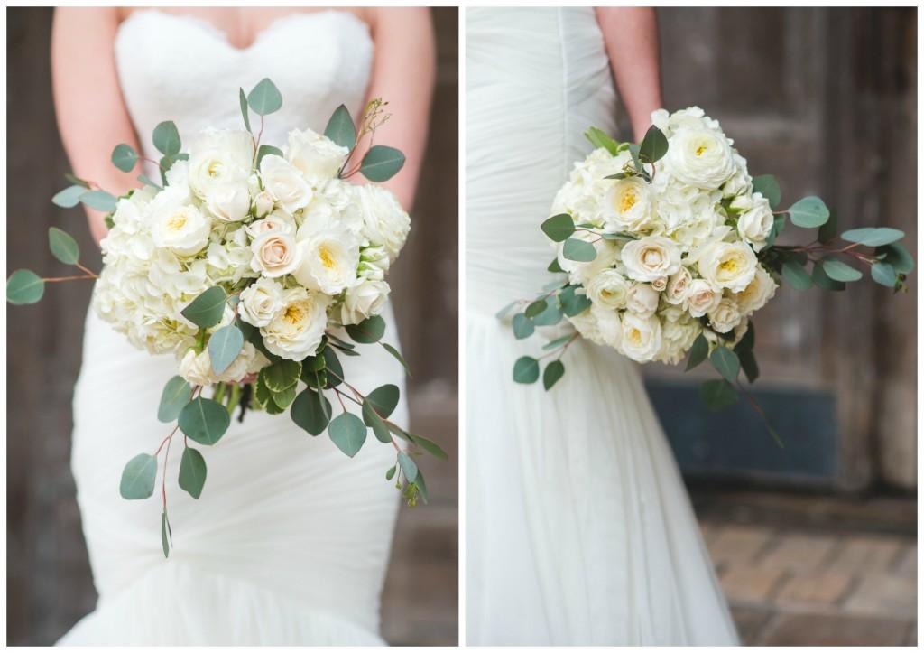 The Cooridnated Bride Haddie_Bridals-59