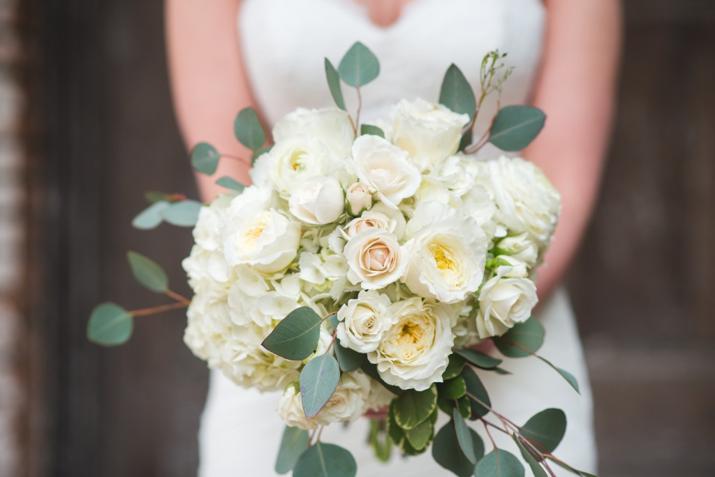 The Cooridnated Bride Haddie_Bridals-61