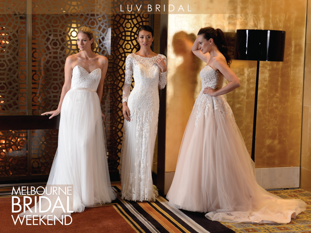 Luv Bridal - Named-1