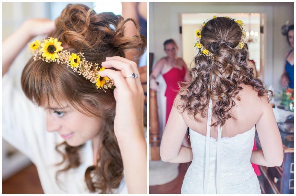 The Coordinated Bride Rivas_Lynch_Smile_Peace_Love_Photography_DSC8331_low