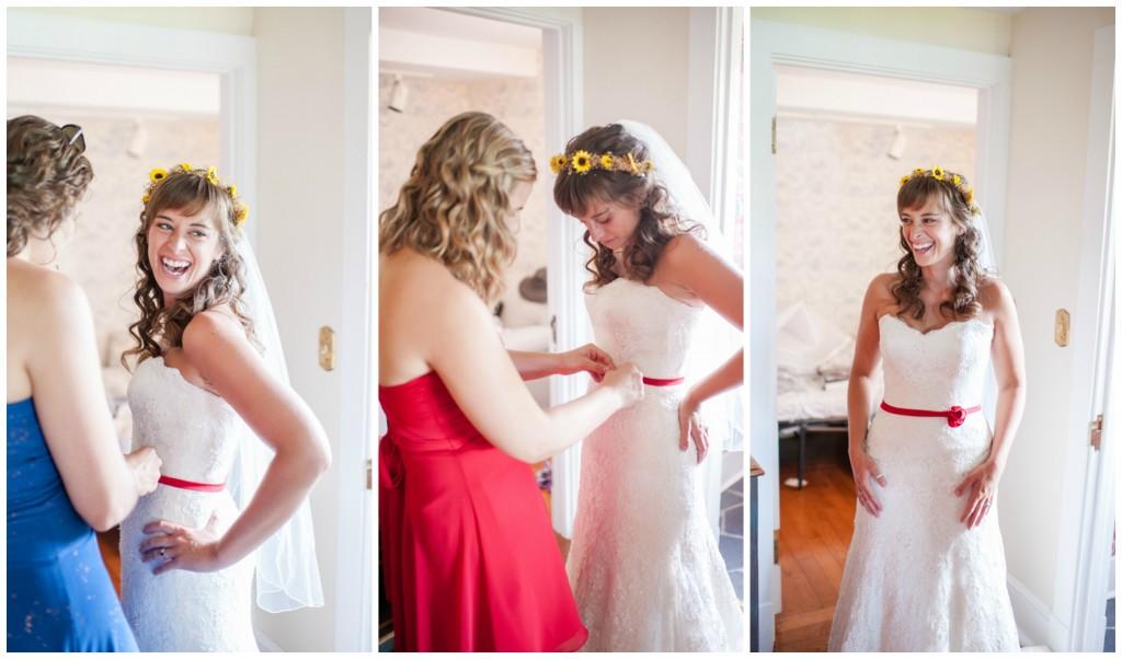 The Coordinated Bride Rivas_Lynch_Smile_Peace_Love_Photography_DSC8362_low