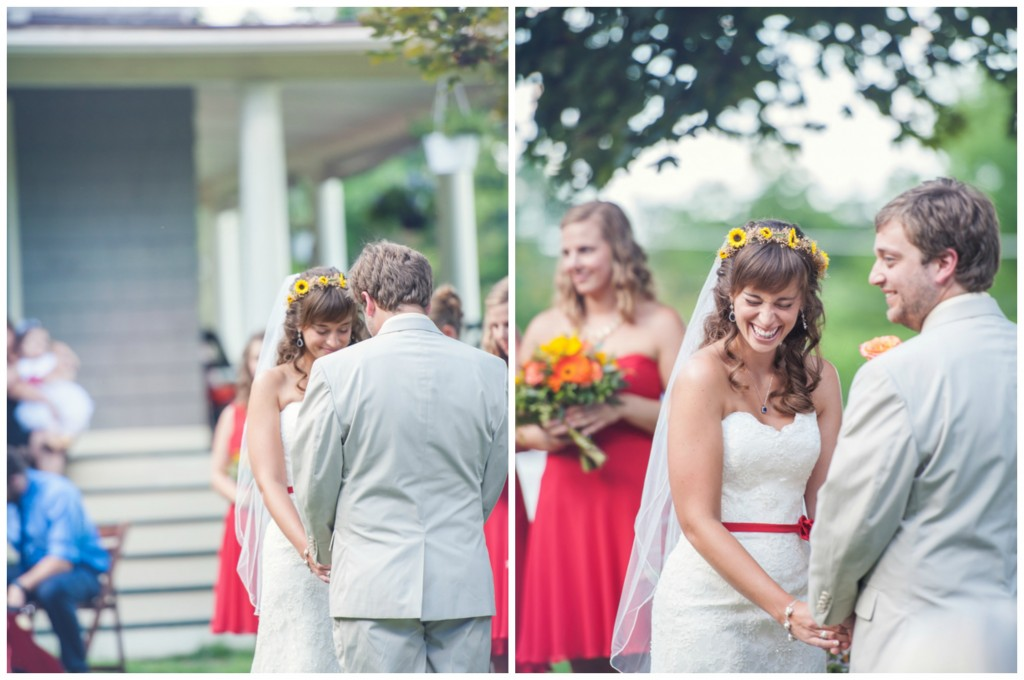 The Coordinated Bride Rivas_Lynch_Smile_Peace_Love_Photography_DSC8601_low