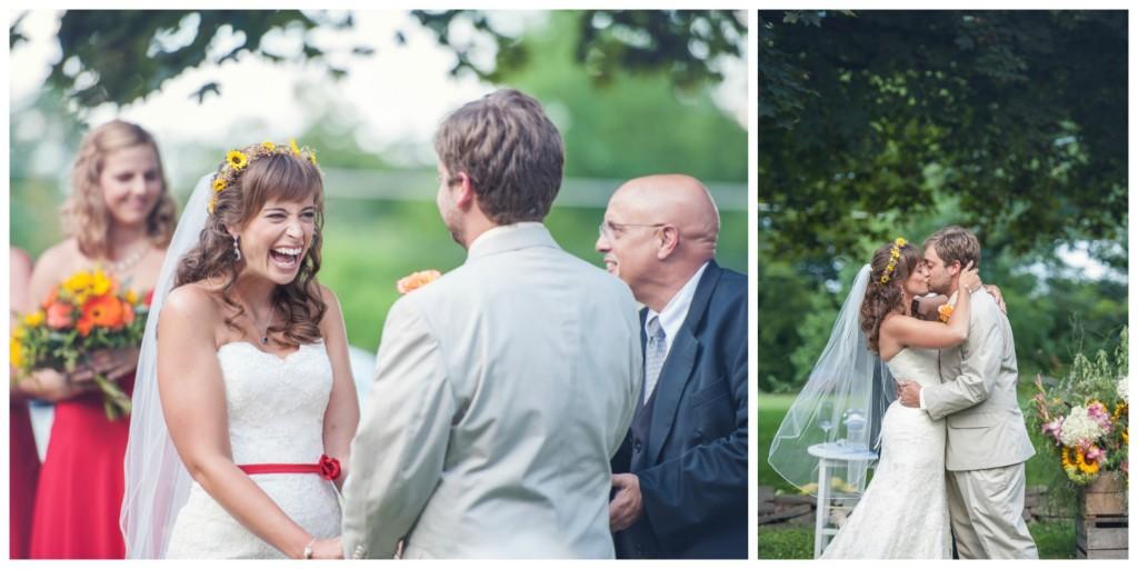 The Coordinated Bride Rivas_Lynch_Smile_Peace_Love_Photography_DSC8623_low