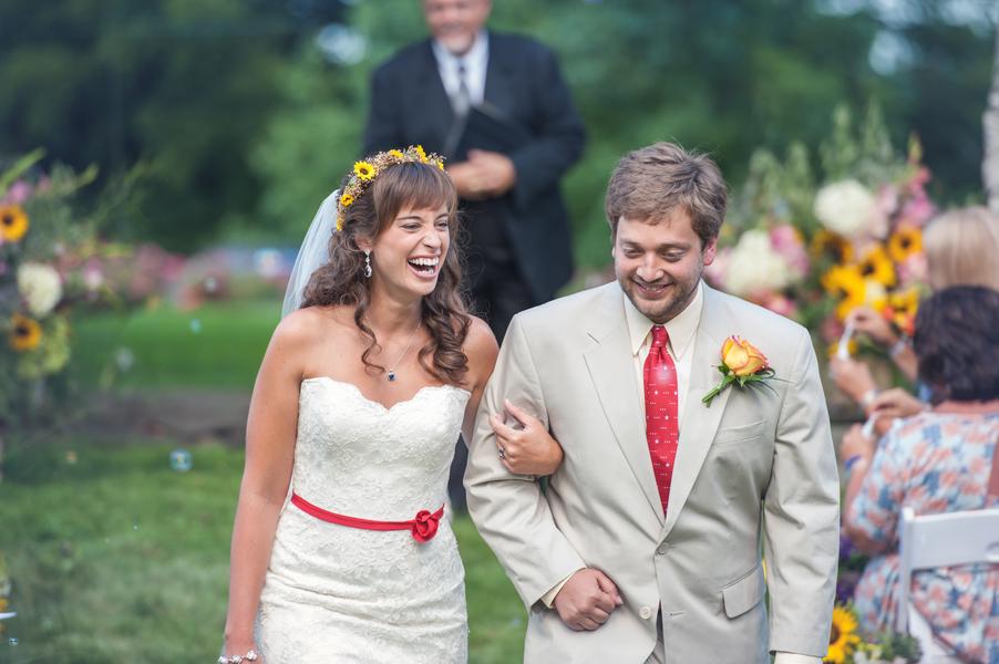 The Coordinated Bride Rivas_Lynch_Smile_Peace_Love_Photography_DSC8637_low